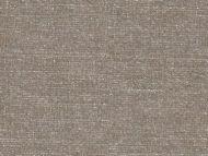 Calvin Klein for Kravet: Covet 29820.106.0 Stone