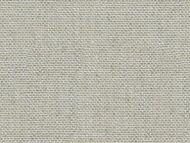 Calvin Klein for Kravet: Brilliance 29879.11.0 Seaspray