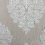 Highland Court: Sade 300031H-118 Linen