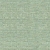 Candice Olson for Kravet: Sequoia 34174.13.0 Spa