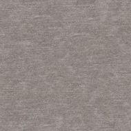 Barclay Butera for Kravet: Seta 30328.11.0 Bluemoon