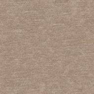 Barclay Butera for Kravet: Seta 30328.16.0 Sandstone