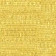 Kravet: Watermill 30421.14.0 Lemon