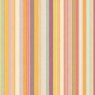 Kravet Couture: Merton Stripe 31716.410.0 Prism