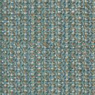 Kravetsmart: Chenille Tweed 30962.135.0 Bermuda