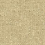 Kravet Couture: Flattering 31242.1616.0 Linen