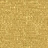 Jonathan Adler for Kravet: Bacio 32470.4.0 Saffron