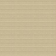 Kravet Couture: Esquire 31722.16.0 Cashew