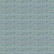 Kravet Couture: Melanger 31695.13.0 Peacock