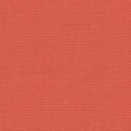 Kravet: Dungaree 31835.119.0 Coral