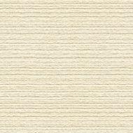 Candice Olson for Kravet: Meringue 31878.1.0 Froth
