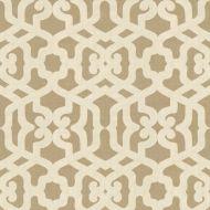 Kravet: Modern Elegance 32076.16.0 Linen