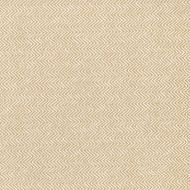 LuLu DK : Brando 32202LD-1 Caramel