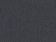 Calvin Klein for Kravet: Murni Linen 32384.50.0 Midnight