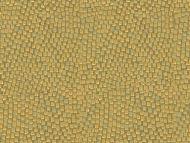 Calvin Klein for Kravet: Abadi Mosaic 32433.4.0 Burnished