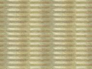 Calvin Klein for Kravet: Lontar 32445.16.0 Bamboo