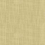 Jonathan Adler for Kravet: Bacio 32470.1616.0 Safari