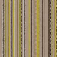 Jonathan Adler for Kravet: Cusco Stripe 32507.316.0 Pistachio