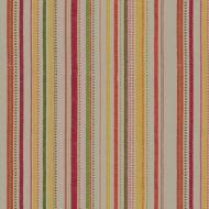 Jonathan Adler for Kravet: Cusco Stripe 32507.317.0 Watermelon