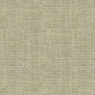 Thom Filicia for Kravet: Lamson 32792.11.0 Pewter