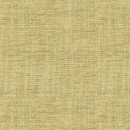 Thom Filicia for Kravet: Lamson 32792.16.0 Linen