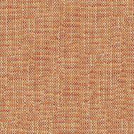 Thom Filicia for Kravet: Lamson 32792.19.0 Coral