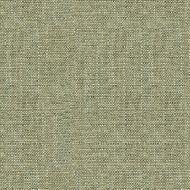 Thom Filicia for Kravet: Lamson 32792.21.0 Graphite