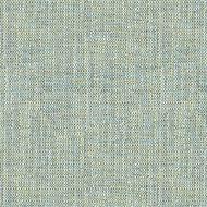 Thom Filicia for Kravet: Lamson 32792.5.0 Chambray