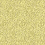 Kravet: Polka Dot Plush 32972.323.0 Wasabi