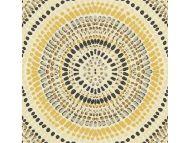 Kravet: Painted Mosaic 32987.411.0 Golden Gray