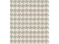 Sarah Richardson Affinity for Kravet: Huron 32993.11.0 Linen