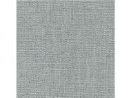 Kravet Smart: 33140.11.0 Grey