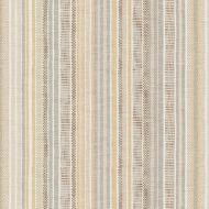 Kravet: Long Story 33032.1611.0 Natural Gray
