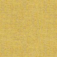 Kravet: What We Love 33067.414.0 Saffron
