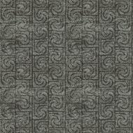 Jeffrey Alan Marks for Kravet: Hollister 33411.21.0 Graphite