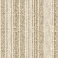 Jeffrey Alan Marks for Kravet: Slauson 33412.16.0 Sand