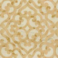 Candice Olson for Kravet: Kurrajong 33799.416.0 Gold