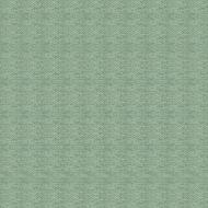 Kravet: Kicha Grid 33810.15.0 Horizon
