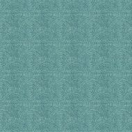 Kravet: Darya 33897.15.0 Turquoise