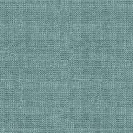 Kravetcouture: Aosta Linen 33907.15.0 Bluebell