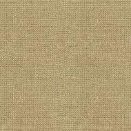 Kravetcouture: Aosta Linen 33907.16.0 Cork