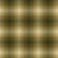 Kravet Couture: Toboggan Plaid 33912.1630.0 Hemlock