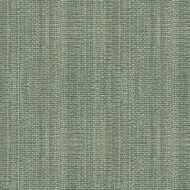 Barbara Barry for Kravet Couture: St. Anton Strie 33929.5.0 Glacial