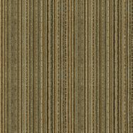 Barbara Barry for Kravet Couture: Rustic Epingle 33933.611.0 Silver Earth
