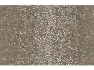 Linherr Hollingsworth for Kravet Couture: L'Escale 34239.16.0 Dusk