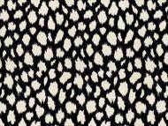 Kate Spade for Kravet: Micato 34042.811.0 Black