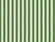 Kate Spade for Kravet: Grosgrain 34050.31.0 Picnic Green