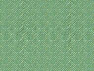Kate Spade for Kravet: Mazzy Dot 34051.13.0 Turquoise