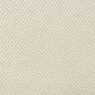 Kate Spade for Kravet: Mazzy Dot 34051.16.0 Parchment