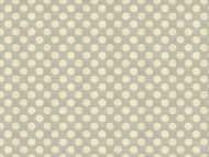 Kate Spade for Kravet: Posie Dot 34070.1611.0 Sterling